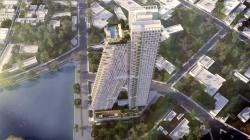Altair Colombo | Altair- Tallest Residential Towers in Colombo, Sri Lanka - YouTube