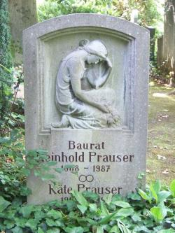 Alter Friedhof The Rhineland | 34 best TravelWorld: Historic Cemeteries in Germany images on ...