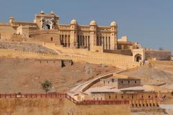 Amber Fort Amber | 10 Interesting Facts About Amber Fort Jaipur