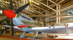 Australian Aviation Heritage Centre Darwin | Aircraft Pictures: View Images of Australia