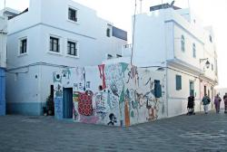 Azemmour Medina Azemmour | Things to do and see in the old town of Asilah - Friendly Morocco