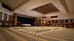 Bali Nusa Dua Convention Center Nusa Dua | Bali Convention Center | Bali International Convention Centre