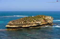 Bay of Islands Coastal Park Port Campbell to Warrnambool | Bay of Islands, VIC AU | Adventscape