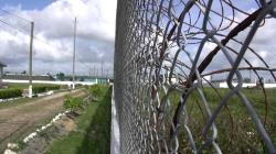 Belize Central Prison Hattieville | The Belize Central Prison & the Kolbe Foundation - YouTube