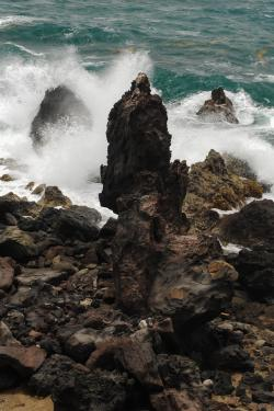 Black Rocks Northern St Kitts | 32 best Places I'd Like to Go images on Pinterest | Photo contest ...