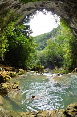 Blue Creek The Deep South | 16 best Toledo Research images on Pinterest | Belize, Maps and ...