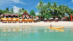 Bo Phut Beach Bo Phut & the Northeast   Where to Stay in Bophut - Editor's Guide to Recommended Hotels in ...