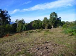 Brady's Lookout State Reserve Legana & Rosevears | 13 Bradys Lookout Road Rosevears Tas 7277 - Residential Land for ...