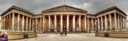 British Museum London | British Museum Tour - Mirandus Tours