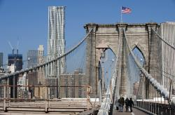 Brooklyn Historical Society New York City | NYC's 6 Best Walking Tours « CBS New York