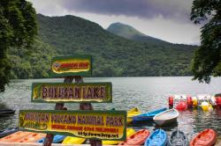 Bulusan Volcano National Park Bicol | Day 11 of PHL50 : The Bulusan Volcano Natural Park and Other ...