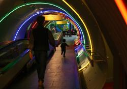 Bush Terminal Park New York City | With Expansion, Brooklyn Children's Museum Is Accused of Forsaking ...