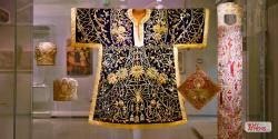 Byzantine & Christian Museum Athens | A look inside the Byzantine Museum | Why Athens