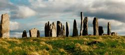 Calanais Standing Stones The Northern Highlands and the Western Isles   Google Image Result for http://pixartimes.com/wp-content/uploads ...