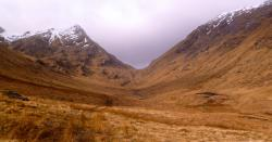 Cape Wrath The Northern Highlands and the Western Isles   Scotland: West Highland Way, Cape Wrath Trail, North Coast – Doing ...