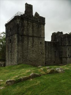 Carnasserie Castle Argyll and the Isles | 867 best scottish castles i have visited or will do soon images on ...