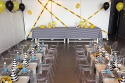 Cartoon Art Gallery Dubai | 5 Out-of-the-box Venue Ideas for Kids Birthday Parties in Dubai ...