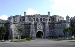 Castillo de la Real Fuerza Havana | What we'll get to see in Black Flag's cities [Archive] - Ubisoft ...