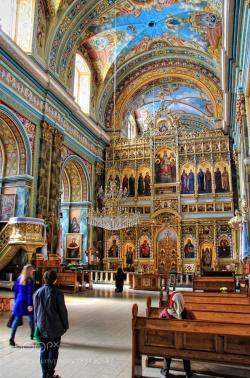 Cathedral of the Holy Resurrection Ivano-Frankivsk   Cathedral of the Holy Resurrection Ivano-Frankivsk Go to http ...