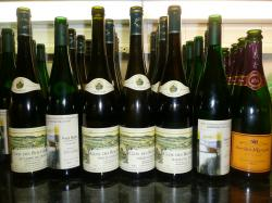 Caves Bernard-Massard The Moselle Valley | schiller-wine: The Wines of Luxembourg – A Small Country Which ...