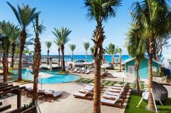 Seven Mile Beach George Town & Seven Mile Beach | Resort The Westin Grand Cayman Seven Mile, George Town, Cayman ...