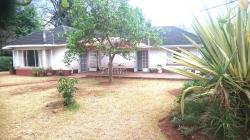 Central Baptist Church Harare | Fernleigh Cottage, Harare, Zimbabwe - Booking.com