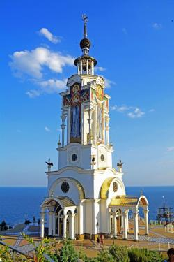 Chapel of St. Nicholas The Moselle Valley | 68 best Ukraine // Places To Visit images on Pinterest | Eastern ...