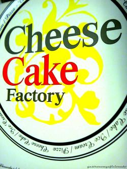 Cheese Factory Jakar | cheese cake factory jakarta - 28 images - strawberry cheese cake ...