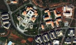 Chenggong Village (Cheng Kung) Kinmen   Chính's News: New satellite images show inside China's ghost cities