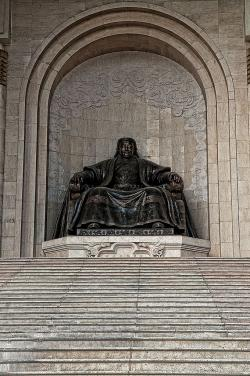 Chinggis Khaan Obelisk Dadal | 138 best Happiness_All about Mongolia images on Pinterest ...