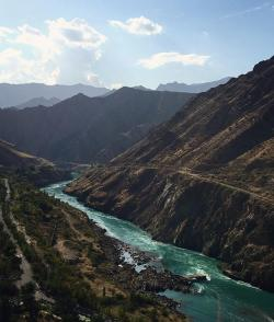 Chong Ak-Suu Valley Issyk-Köl Northern Shore | 262 best Kyrgyzstan images on Pinterest | Central asia, Silk road ...