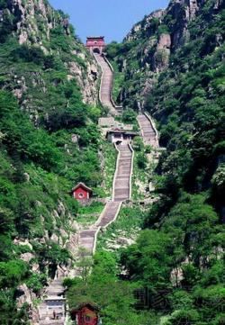 Tomb of Abakh Hoja The Silk Road | 25+ trending Mount tai ideas on Pinterest | Asia, Terracotta army ...