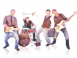 Christmas Place Pigeon Forge | Furious George - Cover Band Tempe, AZ