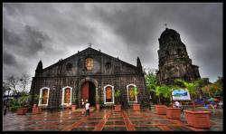 Church of San Juan Bautista Tabaco | tabaco church – JAZaweebit~