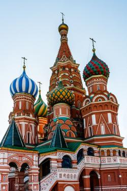 Church of St. Maxim the Blessed Moscow | Best 25+ Moscow cathedral ideas on Pinterest | Moscow red square ...