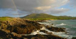 Ciannabeine Beach The Northern Highlands and the Western Isles | Best Time to Visit - it's probably all about the weather - Must ...