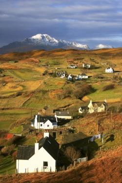 Glendale Toy Museum The Northern Highlands and the Western Isles | 35 best ISLE OF SKYE SCOTLAND images on Pinterest | Skye scotland ...