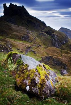 Clan Donald Skye The Northern Highlands and the Western Isles | 741 best Scotland - Skye images on Pinterest | Skye scotland, Isle ...