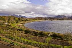 Achiltibuie Smokehouse The Northern Highlands and the Western Isles | Northern Highlands Guide, Things To Do, Events, Activities