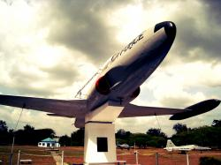 Clark Museum Angeles & Clark Airport | Where to Go and What to Do Around Clark, Pampanga in the ...