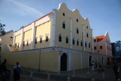 Colonial Storefronts Colombo | Dutch colonial architecture around the world. - SkyscraperCity