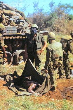 Con Thien Firebase Demilitarised Zone | 55 best 1st Battalion 9th Marines/Experience In Vietnam images on ...