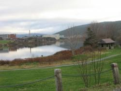 Connell House St. John River Valley | Pippy Park (St. John's, Newfoundland and Labrador): Top Tips ...