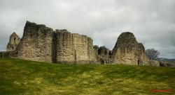 Corgarff Castle Aberdeen and the Northeast | Kildrummy Castle Visitor Information