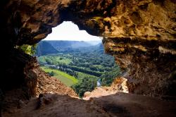 Cueva Ventana The North Coast and the Cordillera Central | Cueva Ventana
