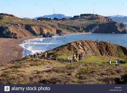 Da Yoopers Tourist Trap and Museum Marquette | Rodeo Beach and the Marin Headlands at the Golden Gate National ...