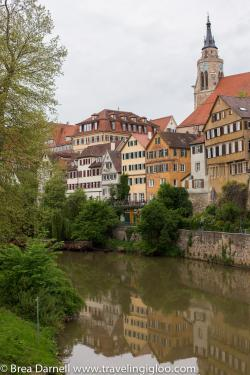 Diözesanmuseum Franconia and the German Danube | 1383 best Why Visit Germany? images on Pinterest | Bavaria germany ...