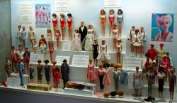Doll Museum Jaipur | International Museum Day Celebrated on 18 May Every Year ...