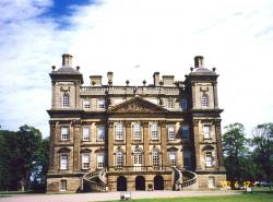 Duff House Aberdeen and the Northeast | Duff House (Banff) - All You Need to Know Before You Go (with ...