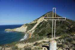 El Morro Monte Cristi | Montecristi | Dominican Republic Has it all